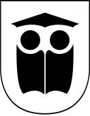 Logo SS Odry