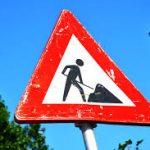 POZOR – dopravní komplikace v Odrách