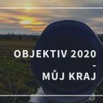SOUTĚŽ – OBJEKTIV 2020